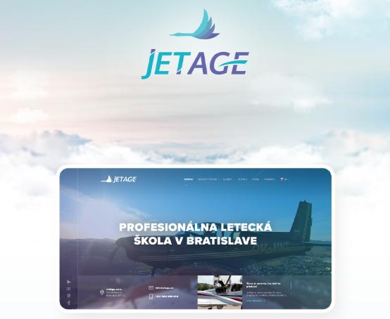 Jetage