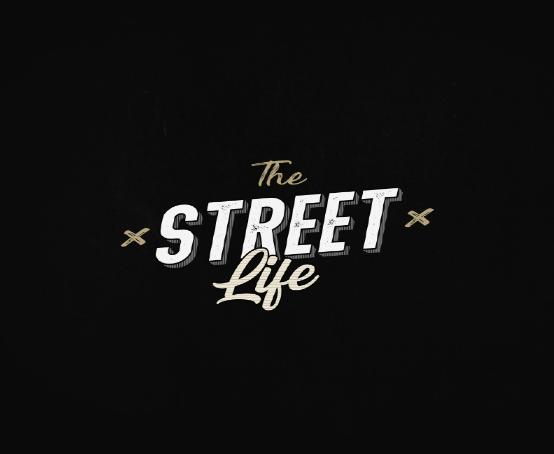 Streetlife Bubblewaffle